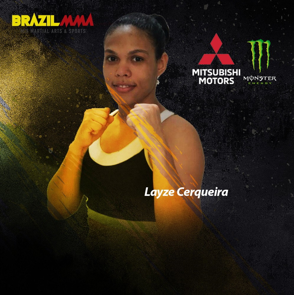 Layze-Cerqueira_CARD_SITE