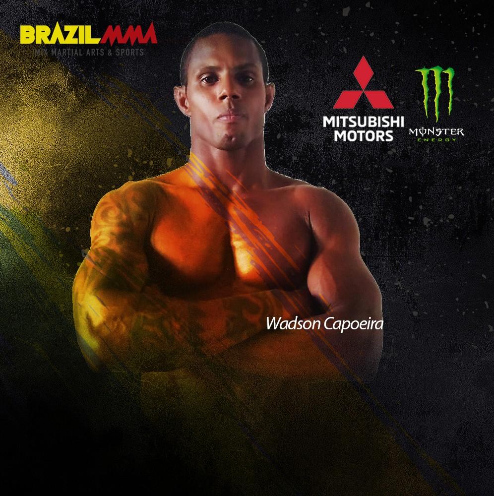 Wadson-Capoeira_CARD_SITE