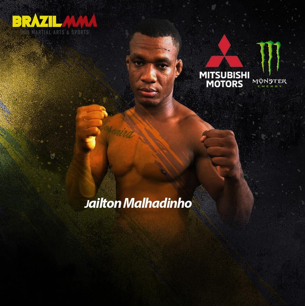 malhadinho_CARD_SITE